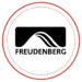 Freudenberg-circle-icon-red