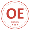 OE-Quality-icon-circle-red