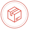Product-Development-icon-circle-red