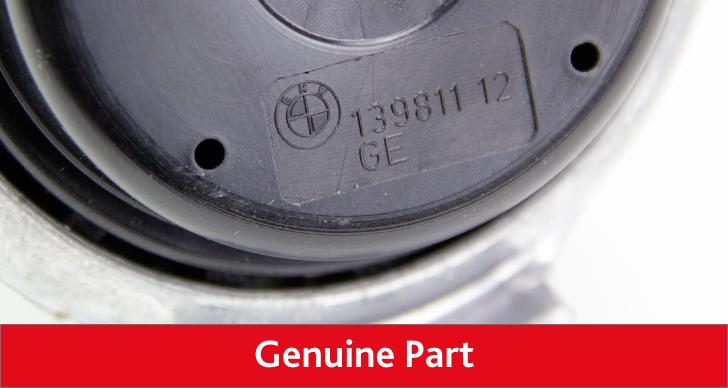 VC- Genuine-1